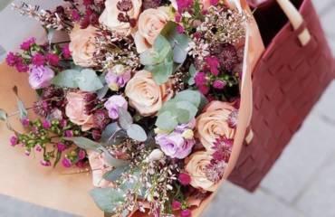 Atelier-de-la-Rose-article-Marie-Claire-.jpg