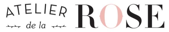atelier-de-la-rose-logo-1512508846.jpg